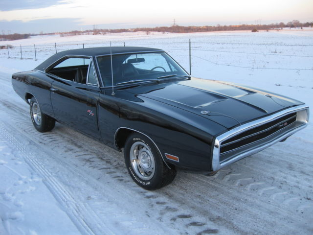 charger 1970 dodge rt se leather decoded govier galen matching numbers cars exterior classic