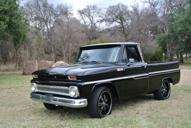 Chevy C Stepside C Silverado Chevrolet Pickup Apache further Sm Left likewise Chevy Truck C Prerunner Hotrod Gmc Custom Nice together with Classic Car Mechanical Fuel Pump A F B B D Be E in addition Burbmountsfig. on 1965 chevy c10 manual