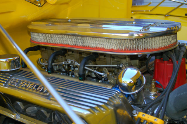 Ford Dealers Lake Elsinore >> Seller of Classic Cars - 1956 Ford F-100 (Yellow/Brown)