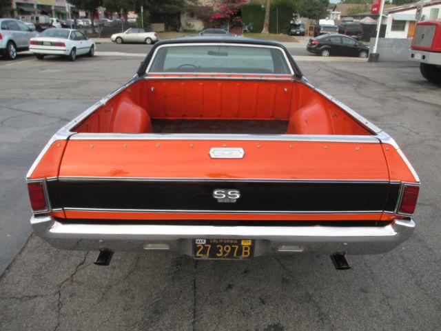 Ford Dealership El Camino Real