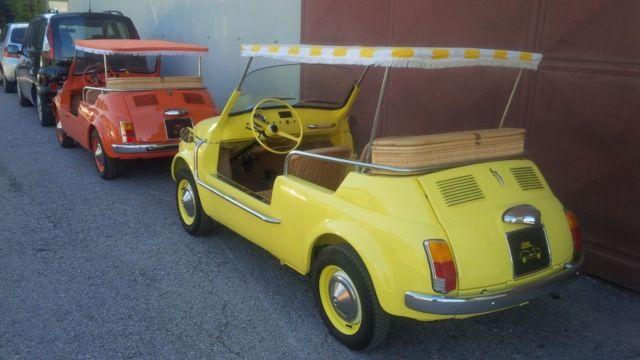 Ferranti Used Cars