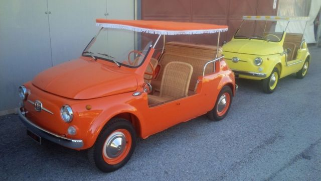seller of classic cars 1970 fiat 500. Black Bedroom Furniture Sets. Home Design Ideas