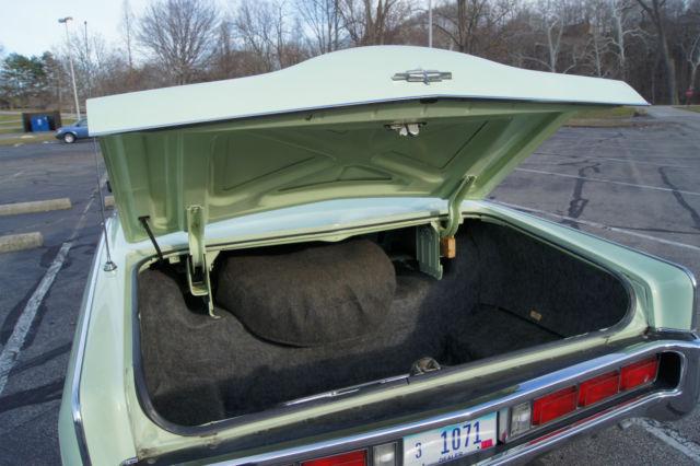 Geico Car Cover Car Seats