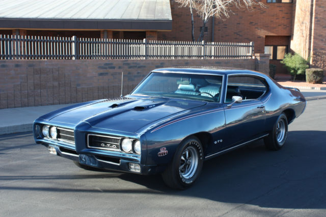 Arizona Cars For Sale Muscle