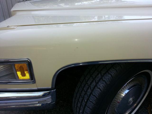 1984 buick lesabre fuel filter location 2004 buick lesabre