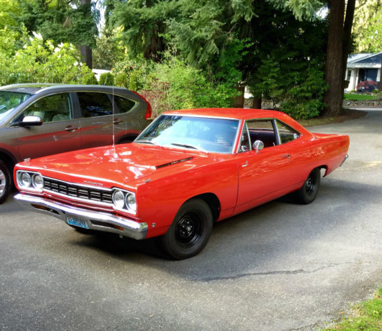 how to lower classic mopar
