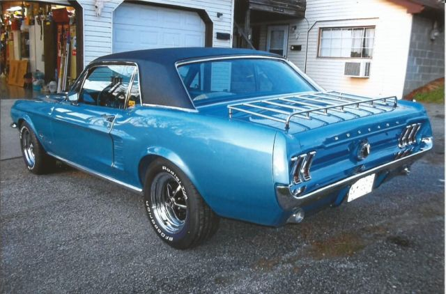 likewise  furthermore Fairlane Xl Door Panels also Ford Mustang Thumb X moreover Arcadian Blue. on 1967 mustang aqua color