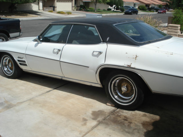 1970 wildcat for sale 2014 autos post for Wildcat motors corpus christi texas