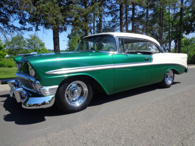 1956 Chevrolet Bel Air150210 Greenwhitegray together with 2009 Fiat 500 Pictures C21448 also Best Classic Cars additionally C856183 also Nl New Alfa Romeo 4C Orlando D2277 L5167. on alfa romeo usa dealers