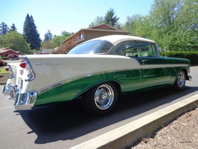 1956 chevrolet trim tags autos post. Black Bedroom Furniture Sets. Home Design Ideas