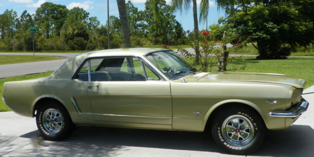 CHEVROLET FOR SALE  Gateway Classic Cars