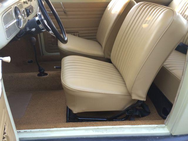 seller  classic cars  volkswagen beetle classic  whitesaddle
