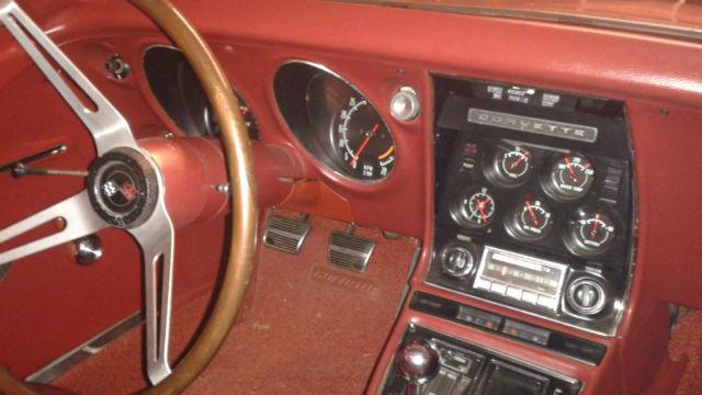 Audi convertible louisville ky 12