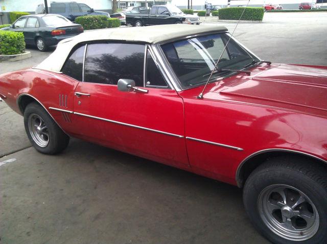 Arizona Classic Cars Update