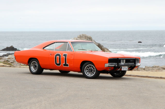 1974 Dodge Charger Black For Sale additionally Ford Camshaft Specs moreover 2014 Koenigsegg Agera R additionally 1969 Dodge Charger Orangetan in addition jetec Autoparts. on dodge engine identification