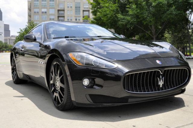 Category Maserati >> Seller Of Classic Cars Category Maserati
