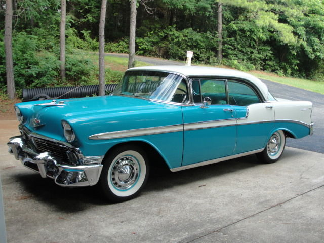vin locations 1956 chevrolet bel air 1949 chevrolet bel