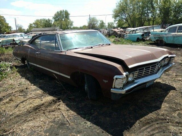 seller of classic cars 1967 chevrolet impala burgundy burgundy rh classiccarsseller com