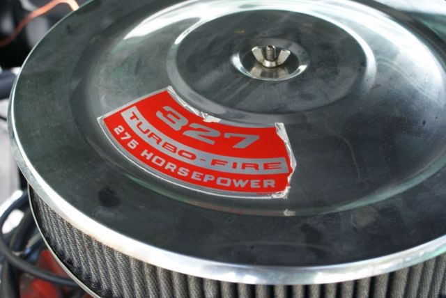 Martin Chevrolet Saginaw >> Seller of Classic Cars - 1968 Chevrolet Camaro (RALLY GREEN/Black)