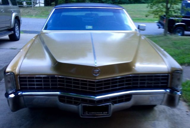 Category Cadillac >> Seller Of Classic Cars Category Cadillac Page 4
