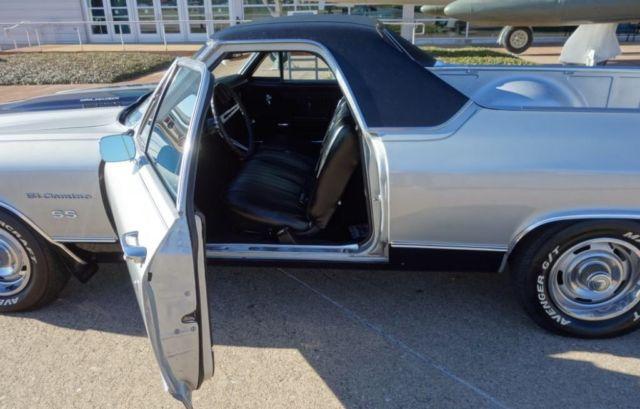 mdxersorg  Acura MDX Forum  Acura MDX SUV Forums