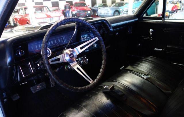 Certified Dealers  Car Pro