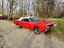 1968 Ford Torino (Red/Black)