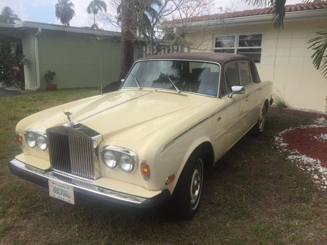 Category Rolls >> Seller Of Classic Cars Category Rolls Royce